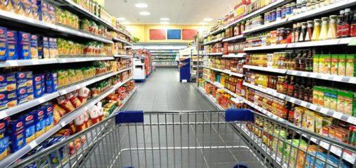 """Lukoski: """"Hemos pasado por etapas de hiperinflación y de caída de ventas, pero nunca de manera tan prolongada"""""""