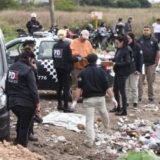 Corrientes: hallaron a un bebé recién nacido en un basural