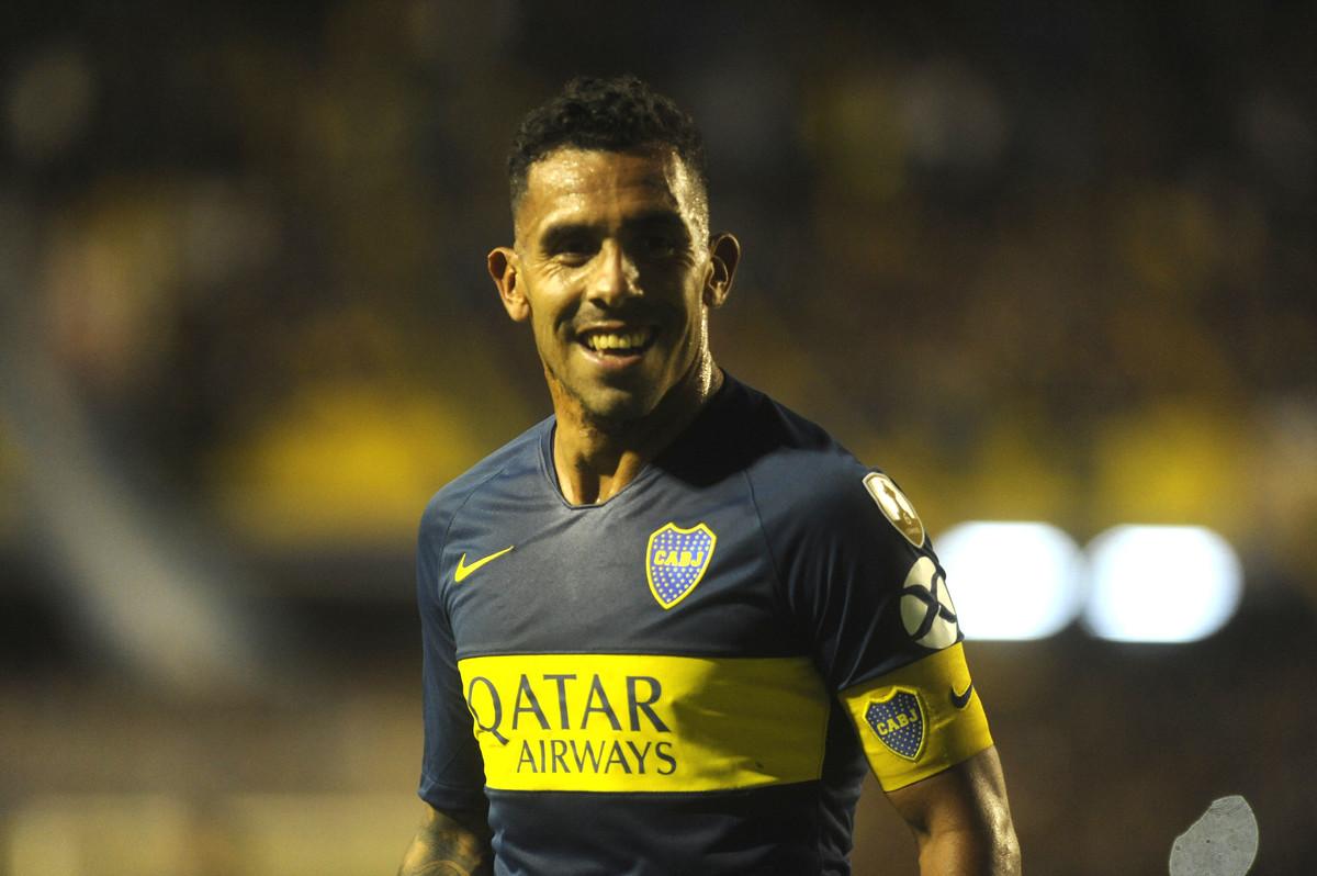 Copa Libertadores: Boca venció a Paranaense y podría enfrentar a River en octavos de final