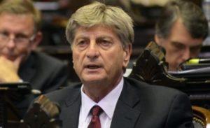 La Pampa: el peronismo se impuso por amplio margen y Ziliotto será el nuevo gobernador