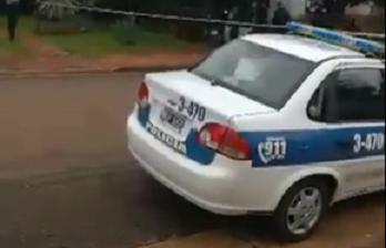 La Policía investiga supuesto suicidio de un conocido empresario de Leandro N. Alem