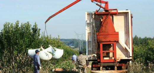 Desde del INTA advierten que la cosecha mecanizada de yerba obliga a redefinir la función del tarefero
