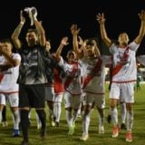 Regional Amateur: Guaraní ya tiene horario y árbitro para recibir a Central Norte en la primera final