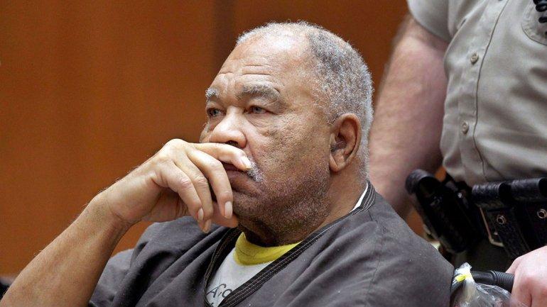 El ex boxeador estadounidense que mató a 90 mujeres, ahora confesó otro femicidio