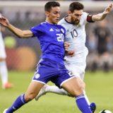 #MundialFemenino2019: ¿qué necesita la Selección argentina para pasar a octavos de final?
