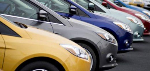 Otro derrumbe en las ventas de autos 0 KM: cayó 56% en mayo