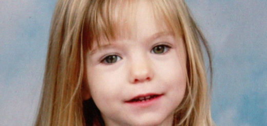 Caso Madeleine McCann: la exorbitante cifra para financiar la investigación