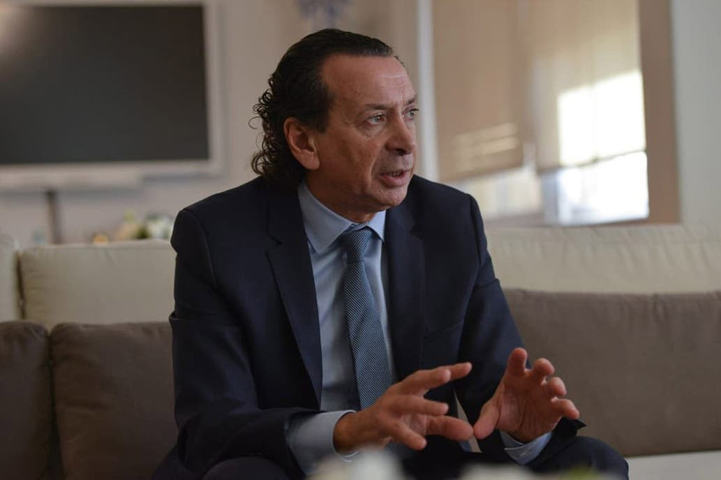 Sica afirmó que el acuerdo Mercosur-UE «genera un cambio de expectativas en los inversores»