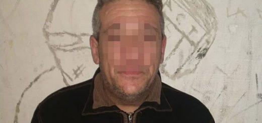 El detenido por la muerte de la menor en un hotel alojamiento contó que se habían drogado