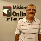 Regional Amateur: finalmente, Guaraní definirá el ascenso el domingo a las 16 y con terna arbitral santiagueña