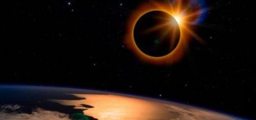 Conocé los mitos más insólitos detrás del eclipse solar