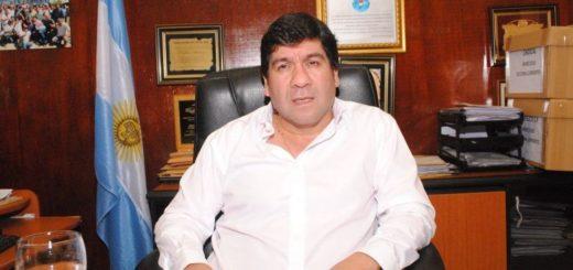 Corrientes: hallaron sin vida a Rubén Suárez, senador provincial y secretario general de la UTA