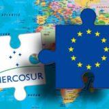 """Sica afirmó que el acuerdo Mercosur-UE """"genera un cambio de expectativas en los inversores"""""""