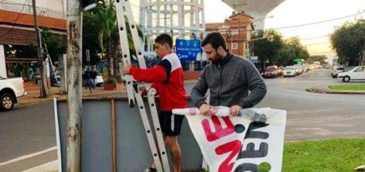 """Ariel Pianesi, diputado de """"Cambiemos"""", reconoció que los resultados de las elecciones no fueron los esperados"""