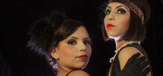 Se viene el XII Festival de Teatro X Mujer: vea el programa completo