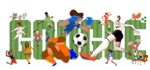 Hoy arranca en Francia la Copa Mundial Femenina de Fútbol 2019
