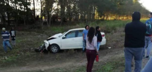 Un conductor borracho atropelló y mató a su propio primo: la tragedia familiar detrás del fatal accidente