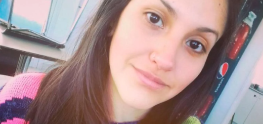 Elecciones en Chubut: Micaela Bilbao tiene 22 años y se convirtió en la intendenta más joven en el país