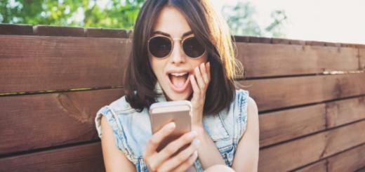 WhatsApp sumó una función para evitar enviar mensajes al usuario equivocado