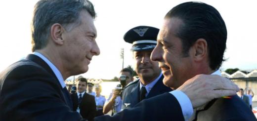 Renunció el embajador argentino en Brasil