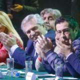 Análisis semanal: luces y sombras de un acuerdo llamado a transformar las economías del Mercosur