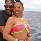 """""""El hotel del horror"""" de República Dominicana: tres turistas murieron de manera extraña y una pareja fue envenenada"""