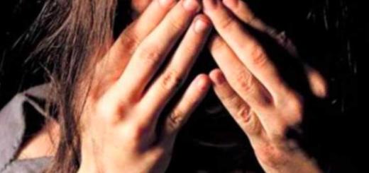Violación en Entre Ríos: uno de los detenidos había sido novio de la víctima