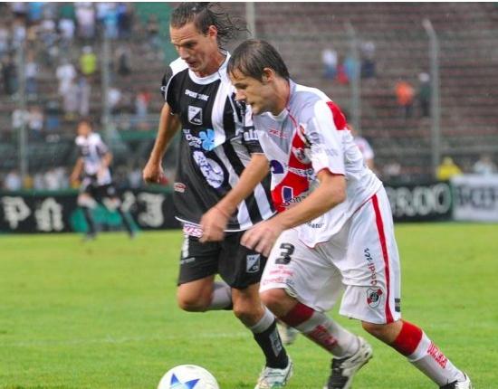 Misiones Online sorteó entradas para disfrutar de la final entre Guaraní y Central Norte