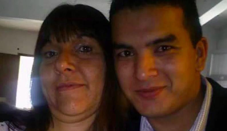 Buenos Aires: simuló su propio secuestro y le pidió a la esposa 100 mil pesos de rescate