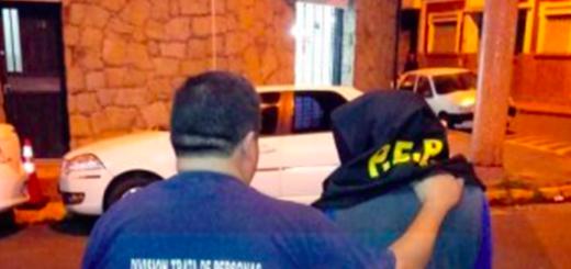 Conmoción en Entre Ríos: condenado por violación, abusó de su otra hija