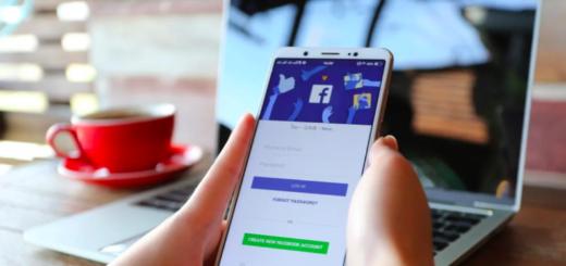 La red social Facebook admitió que recopiló datos de 34 mil menores a través de la app Research