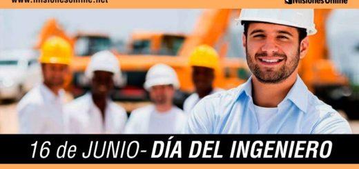 Día del Ingeniero: un homenaje al inicio de esta enseñanza en el país