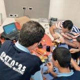 Programan proveer de internet a más de 50 comunidades guaraníes antes de fin de año
