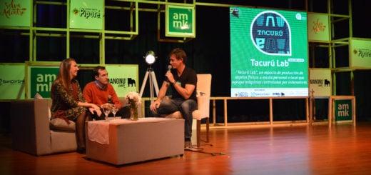 Así se vivió el 5° Congreso Regional de Marketing