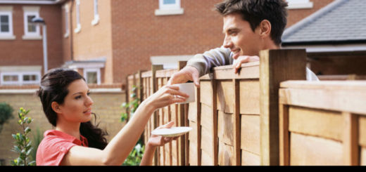 ¿Por qué cada 11 de junio se celebra el Día del Vecino?