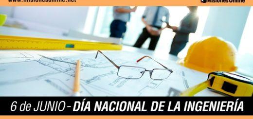 En el Día de la Ingeniería Argentina te contamos cuáles son los principales avances de esta profesión