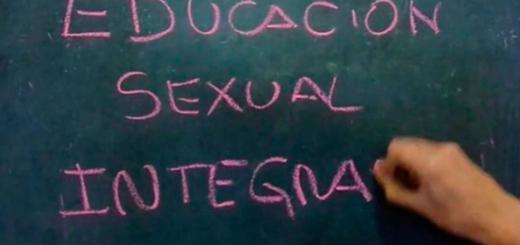 Córdoba: tras una clase de Educación Sexual Integral, diez chicas denunciaron a un profesor por acoso