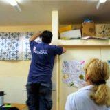 Un hombre es la segunda víctima del dengue en Foz do Iguaçu este año