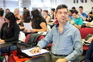 El IMES celebra hoy 11 años de formación de calidad