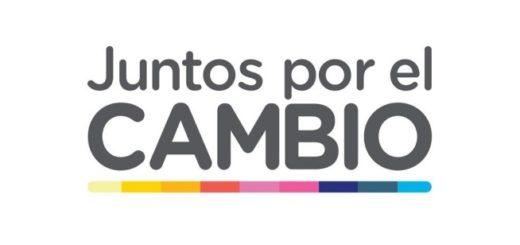 #Elecciones2019: Juntos por el Cambio, así se llamará el frente del Gobierno Nacional