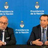 ¿Por qué es importante el acuerdo del Mercosur y la Unión Europea y cómo beneficia a la Argentina?