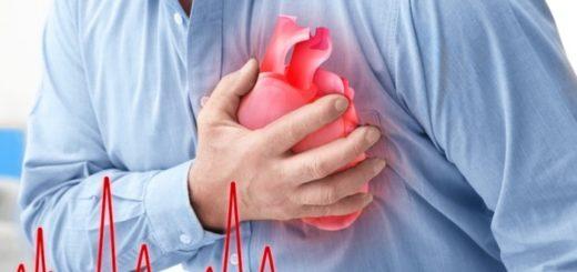 Aseguran que será de gran importancia la creación del Programa y el Centro Integral de Rehabilitación Cardiovascular en Misiones