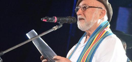 Julián Zini cantará este viernes y sábado en Posadas