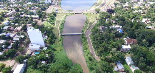 Cada municipio de Misiones tiene la oportunidad de crear su reserva natural