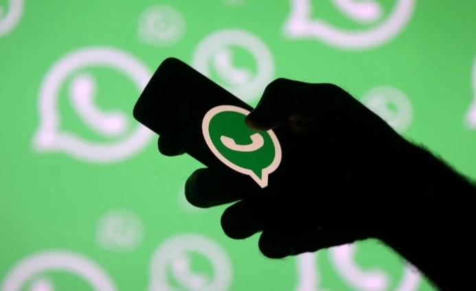 WhatsApp: ¿Cómo mejorar su funcionamiento?