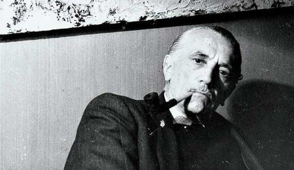 Día de la Psicología Social Argentina: ¿Quién fue Enrique Pichon Riviére?