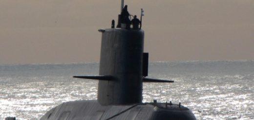 ARA San Juan: emitirán un informe sobre la responsabilidad de los mandos de la Armada