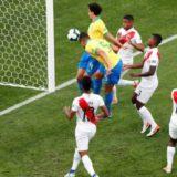 Copa América: Colombia venció a Paraguay y terminó la primera fase con puntaje perfecto