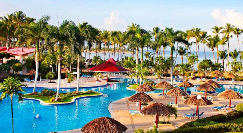 «El hotel del horror» de República Dominicana: tres turistas murieron de manera extraña y una pareja fue envenenada