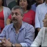 Cacho Bárbaro afirmó que el Frente de Todos humilló al PAyS y desafió a ir a internas dentro de ese frente